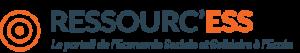 logo-HD-couleur