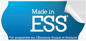 logo_MadeinESS